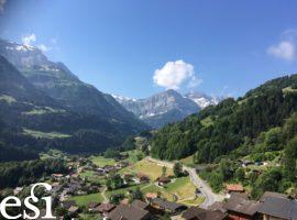 Val d'Illiez - 29.06.2018 -03